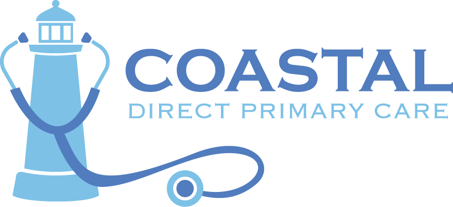 Coastal Direct Primary Care